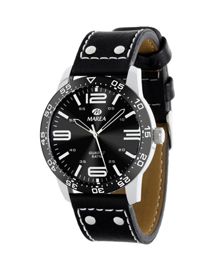 Reloj Marea hombre B35251/1