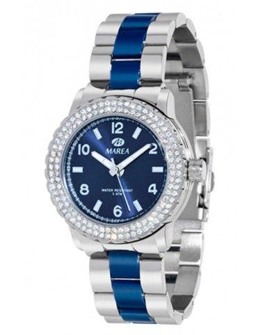 Reloj Marea mujer B54010/7