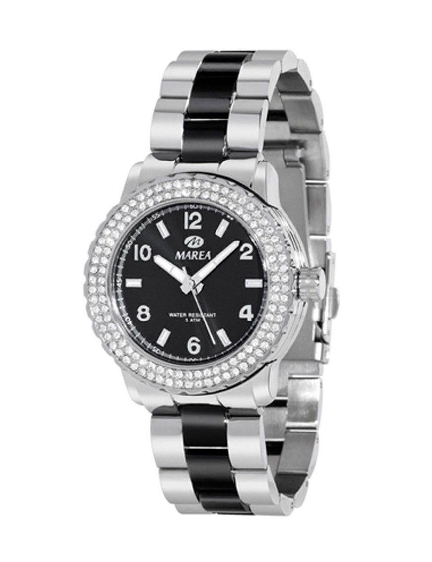 Reloj Marea mujer B54010/8