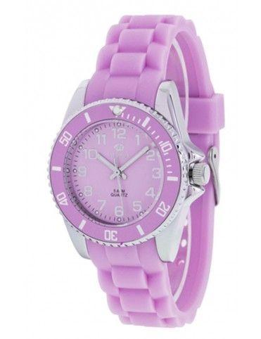 Reloj Marea mujer B42154/4