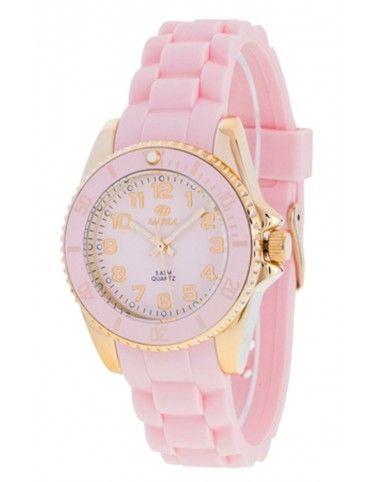 Reloj Marea mujer B42154/9