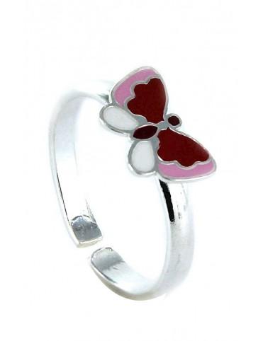 Comprar Anillo Plata Princess niña 9084475 online