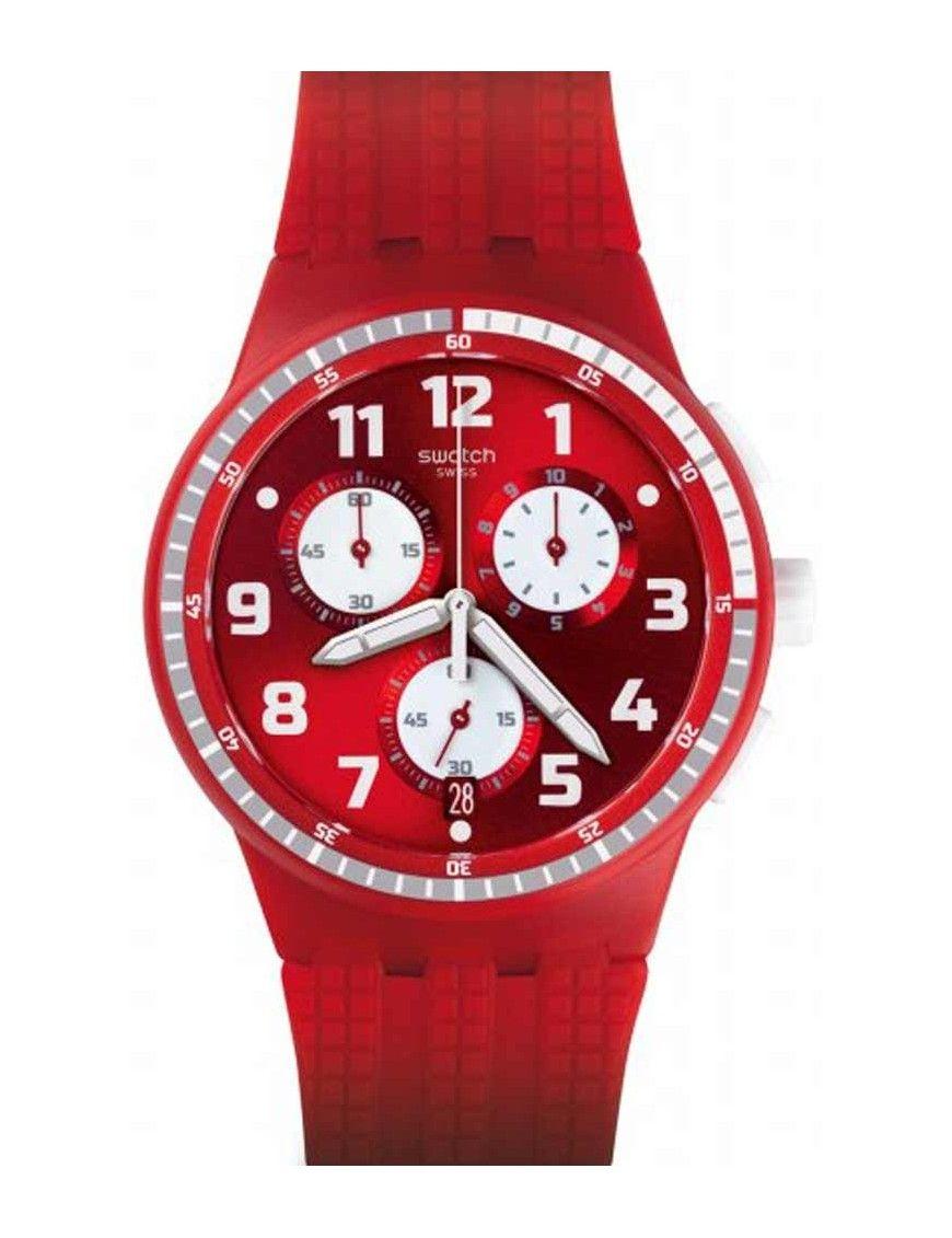 Reloj Swatch hombre Spremuta SUSN403