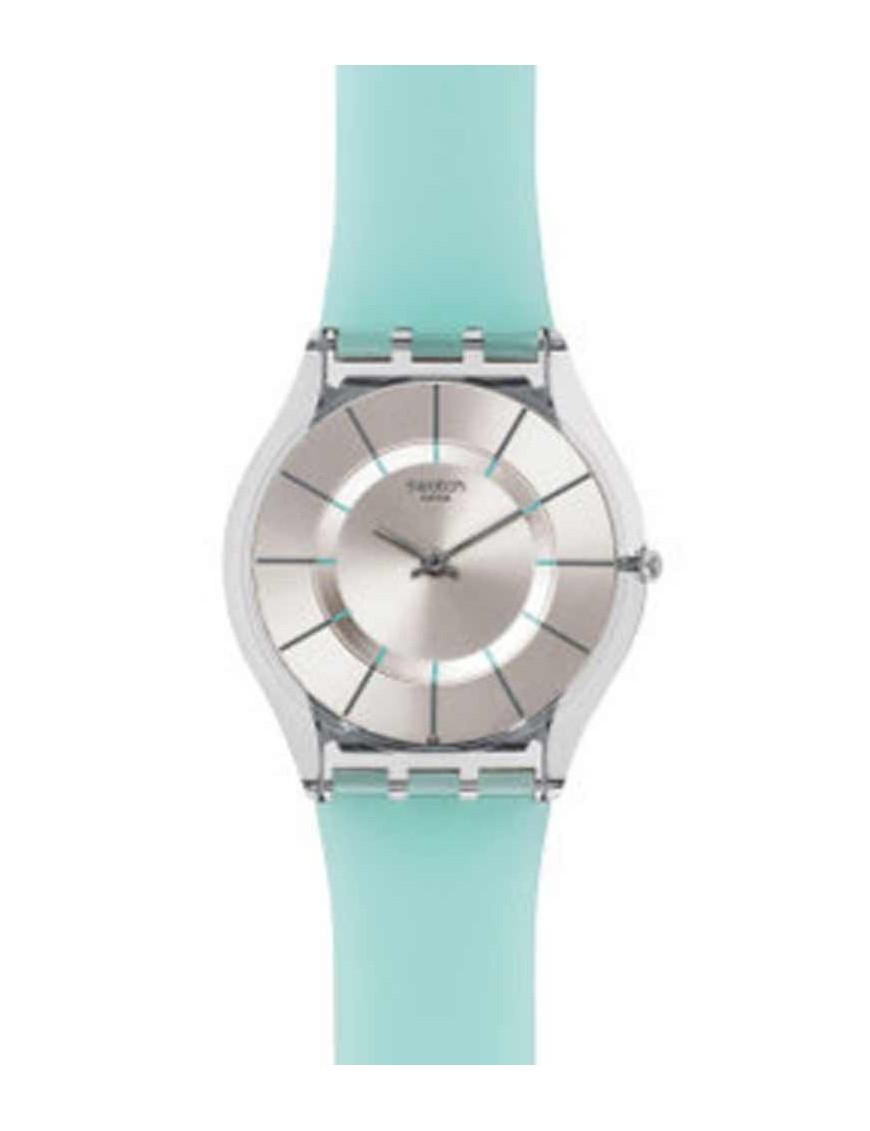 Reloj Swatch mujer Summer Breeze SFK397