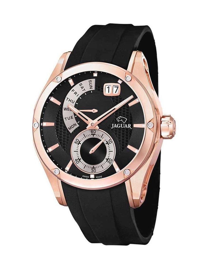 Reloj Jaguar hombre J679/1