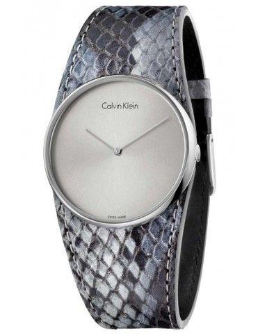 Reloj Calvin Klein Spellbound mujer K5V231Q4