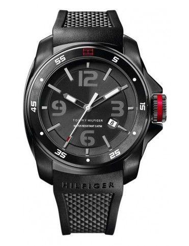 Reloj Tommy Hilfiger Windsurf Caballero 1790708