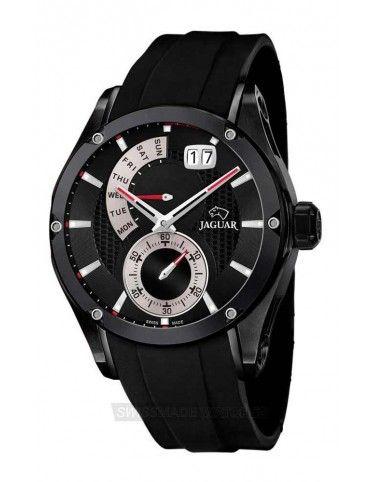 Comprar Reloj Jaguar hombre J681/2 online