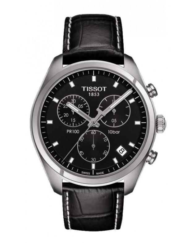 Reloj Tissot hombre T1014171605100