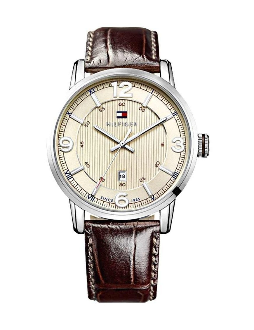 Reloj Tommy Hilfiger hombre 1710343