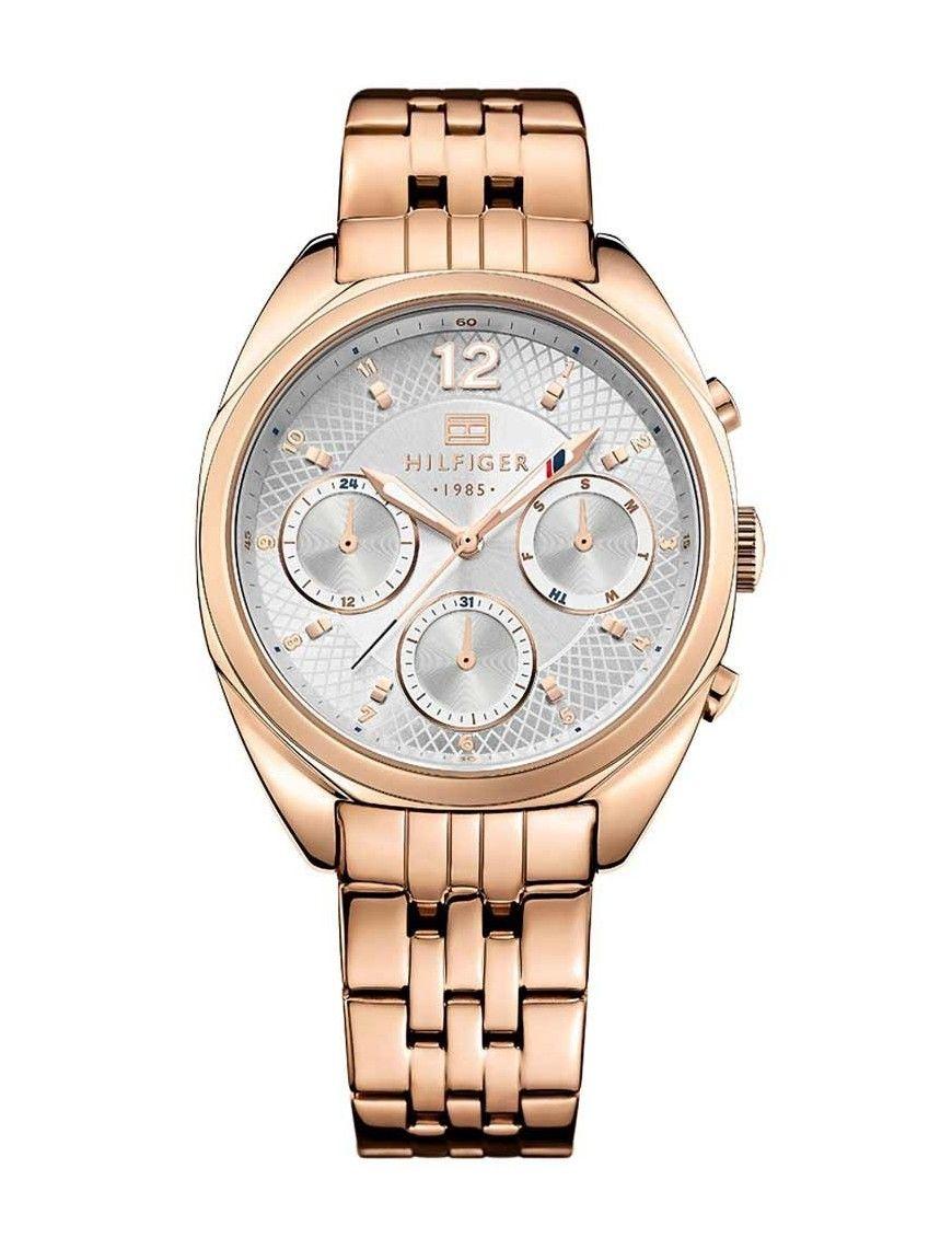 Reloj Tommy Hilfiger mujer 1781487