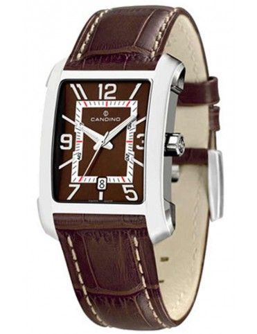 Reloj Candino hombre C4336/5