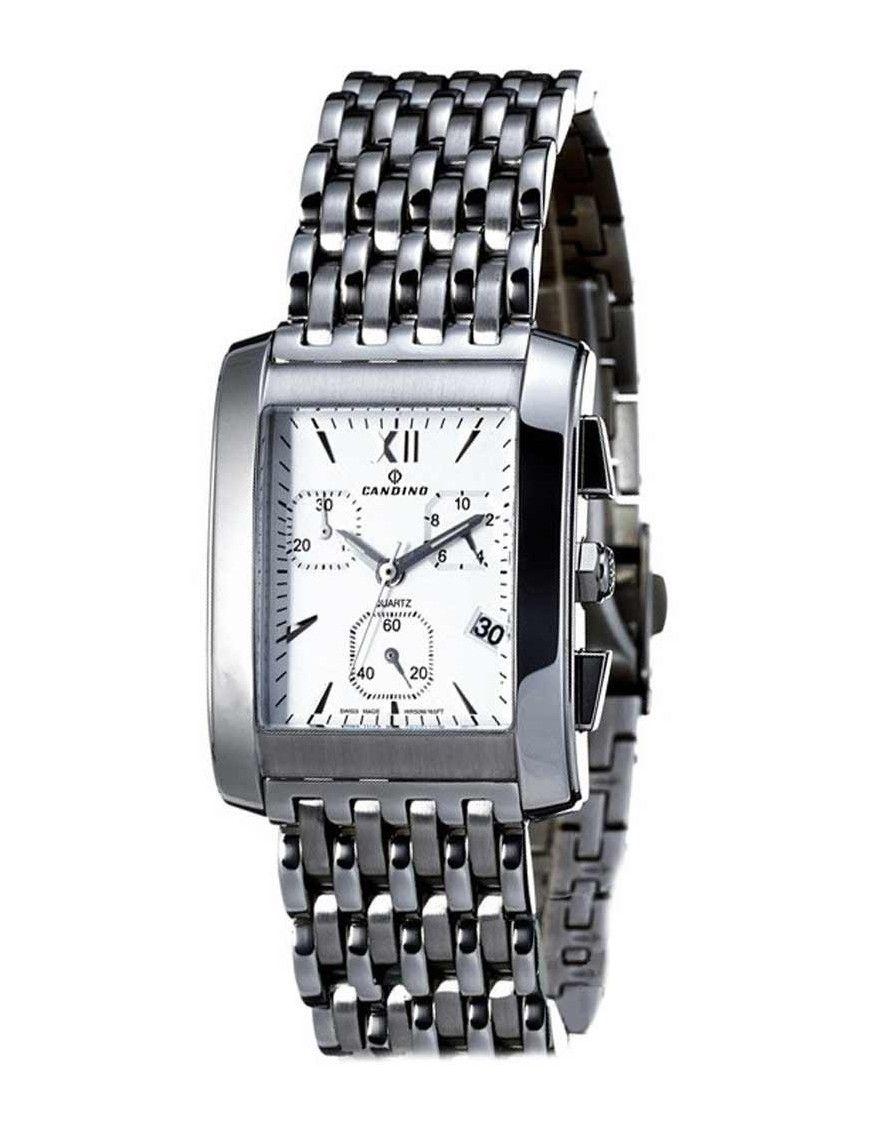 Reloj Candino hombre C7502/1