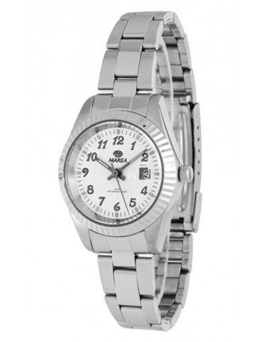 Reloj Marea mujer B36113/2