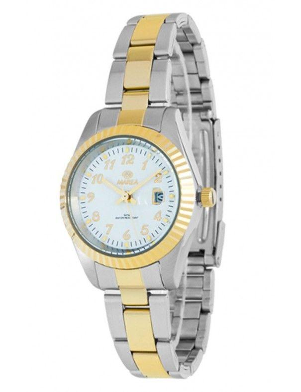 Reloj Marea mujer B36113/3