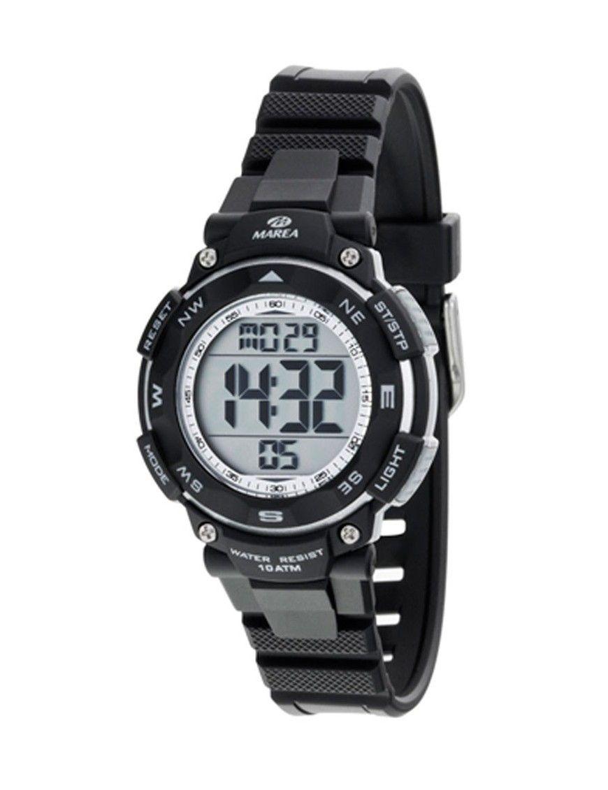 Reloj Marea cadete B40177/1