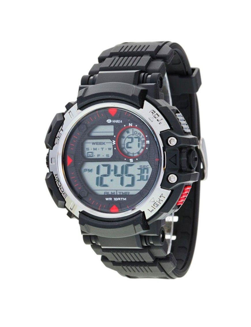 Reloj Marea hombre B44089/1