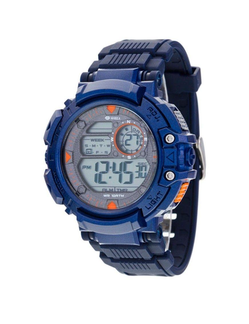 Reloj Marea hombre B44089/2