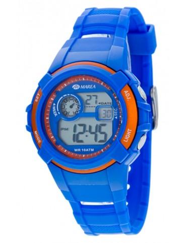 Reloj Marea cadete B44092/2