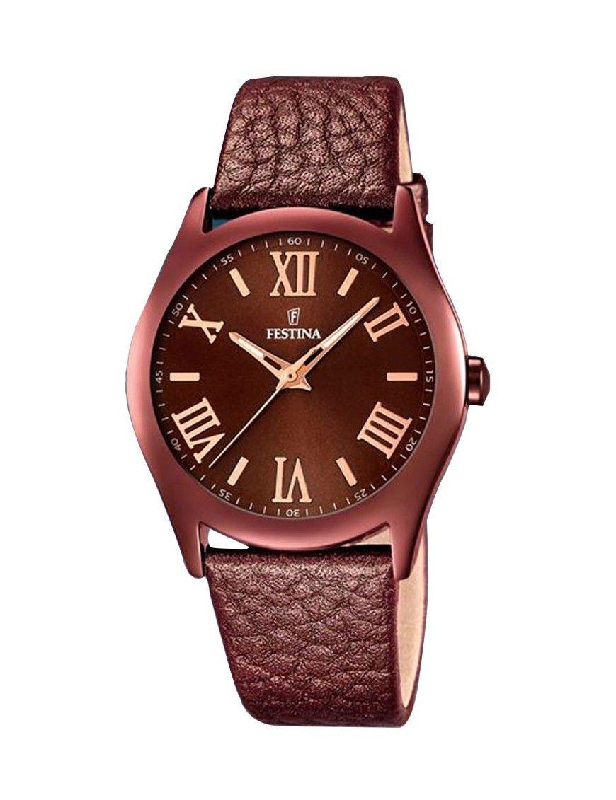 Reloj Festina mujer F16649/7