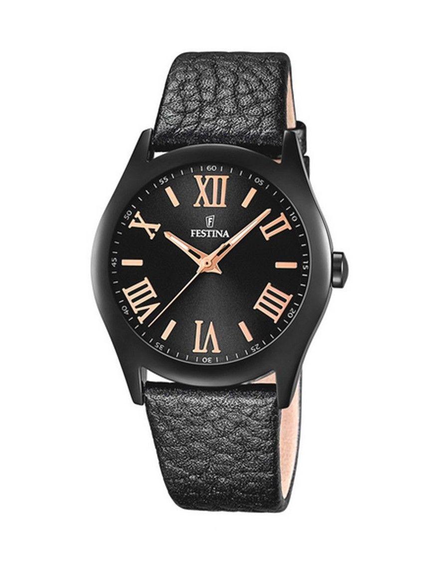 Reloj Festina mujer F16649/9