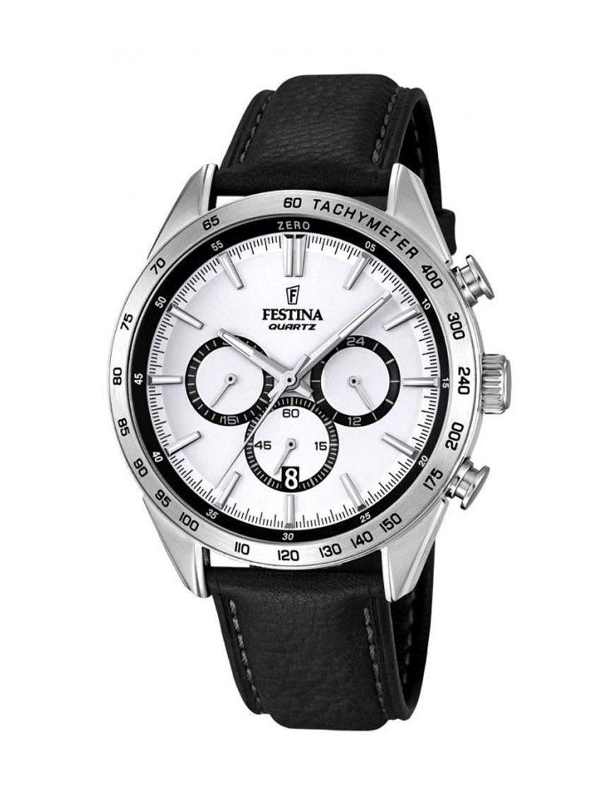 Reloj Festina hombre F16844/1