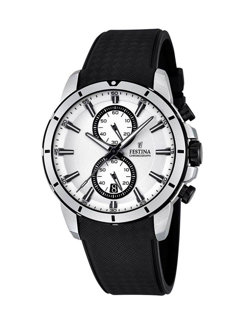 Reloj Festina hombre F16850/1