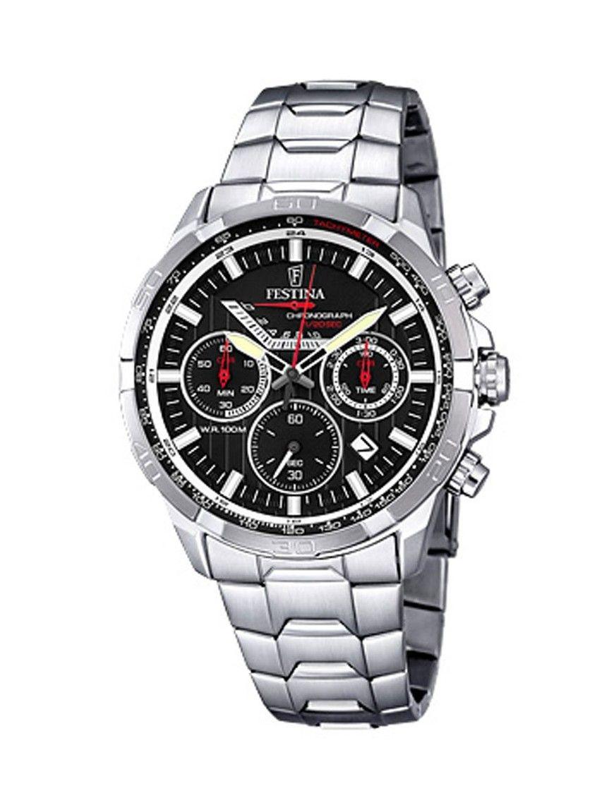 Reloj Festina hombre F6836/4