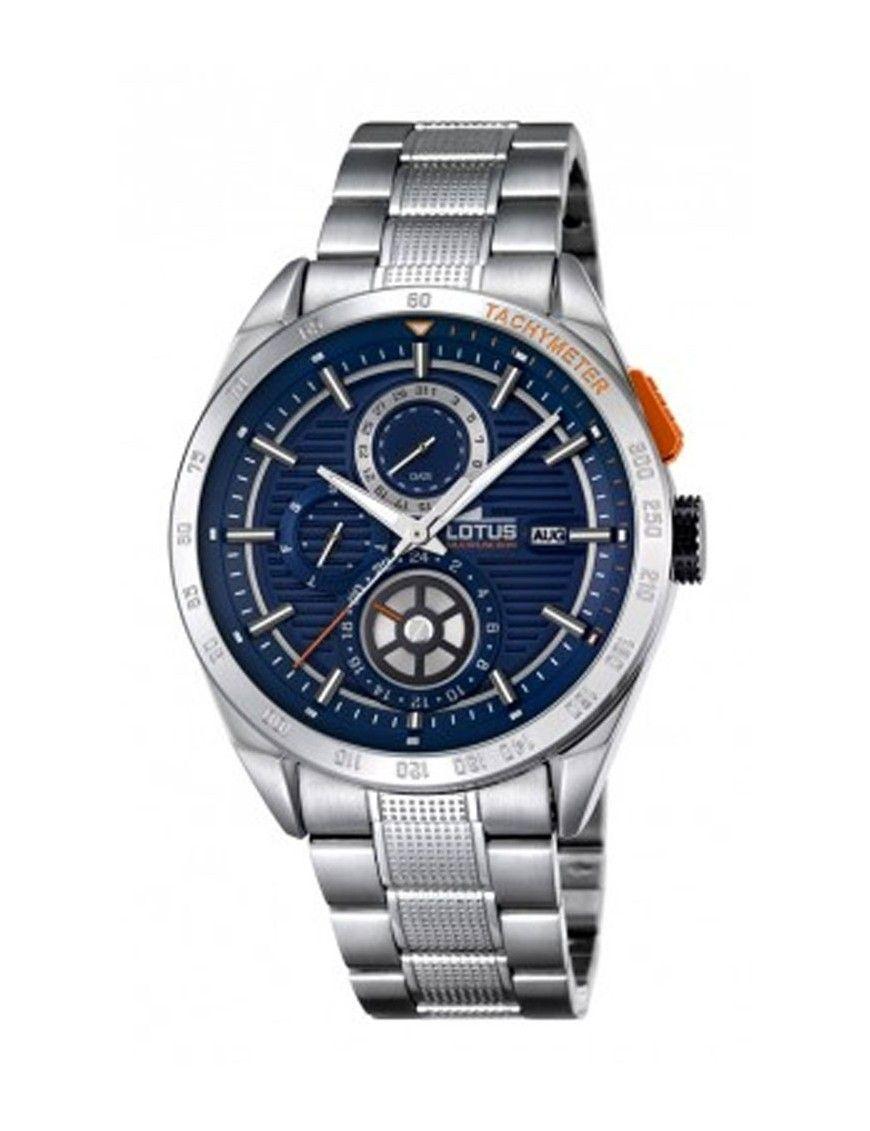 Reloj Lotus hombre 18244/2