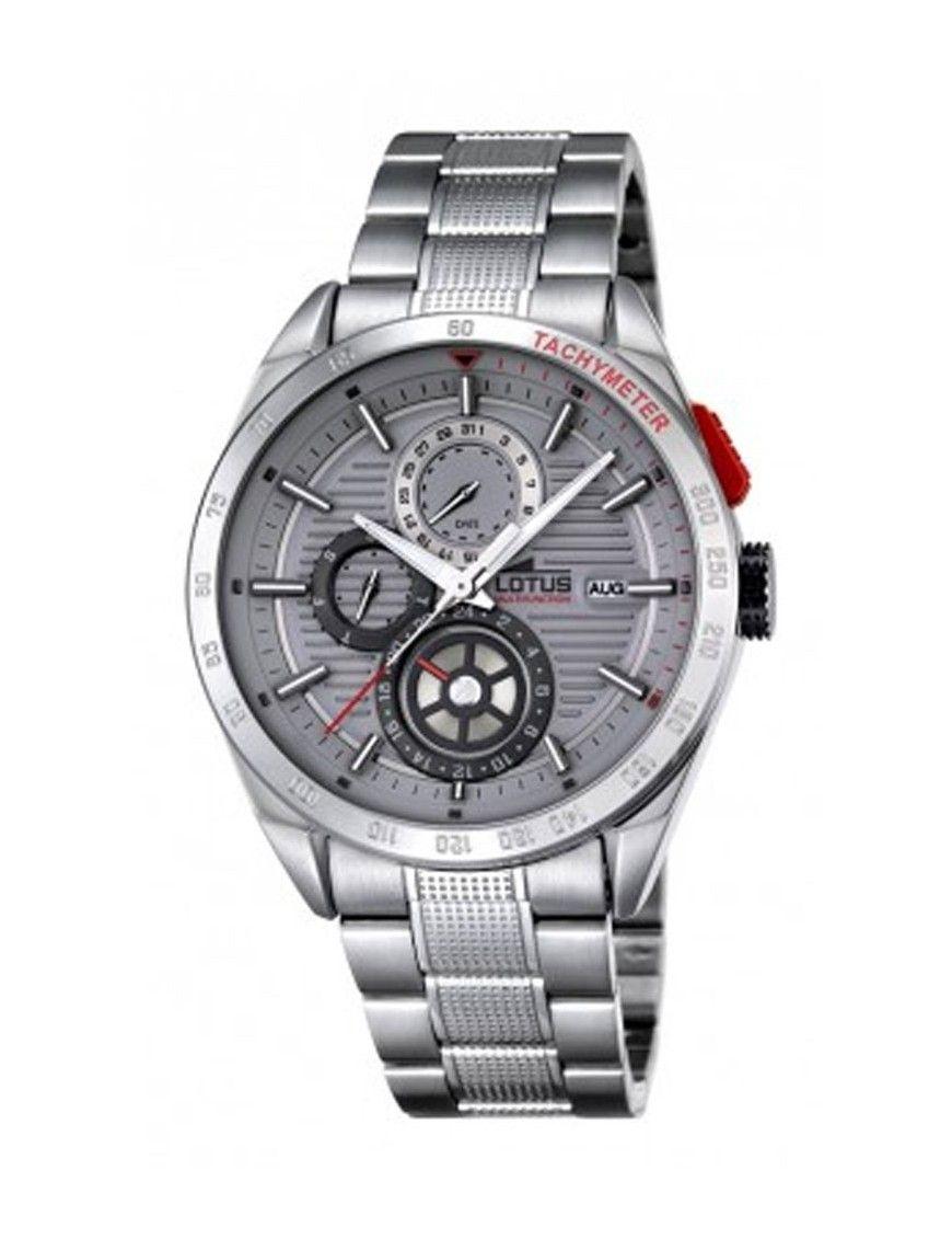 Reloj Lotus Hombre 18244/3
