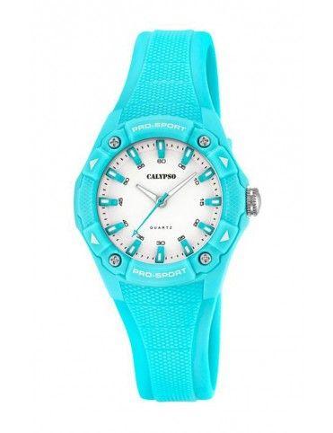 Reloj Calypso mujer K5675/2