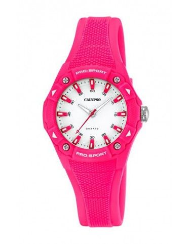 Reloj Calypso mujer K5675/3