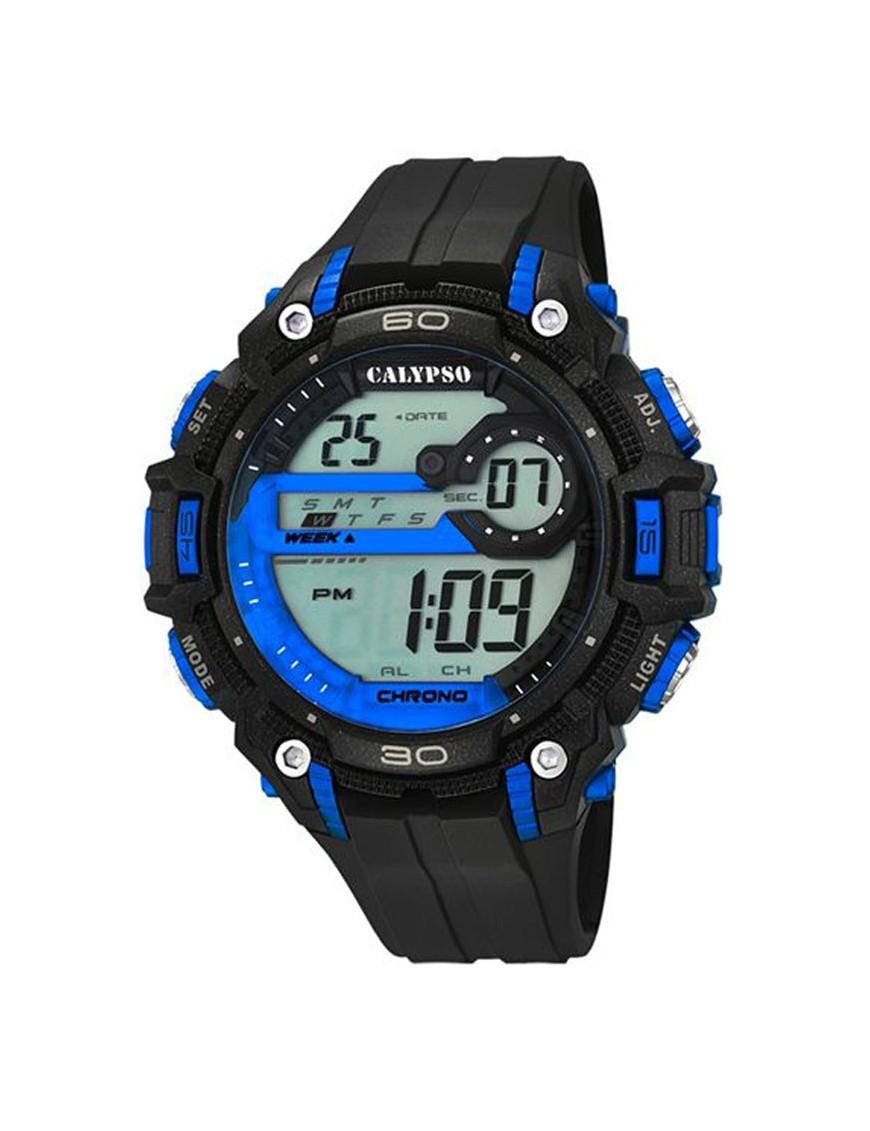 Reloj Calypso hombre K5690/3
