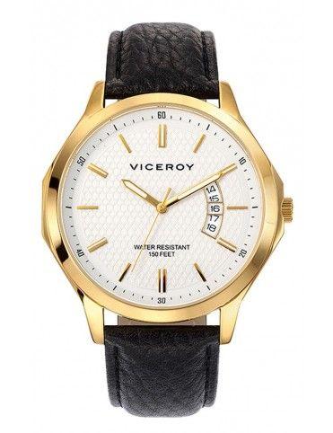 Reloj Viceroy hombre 40473-07