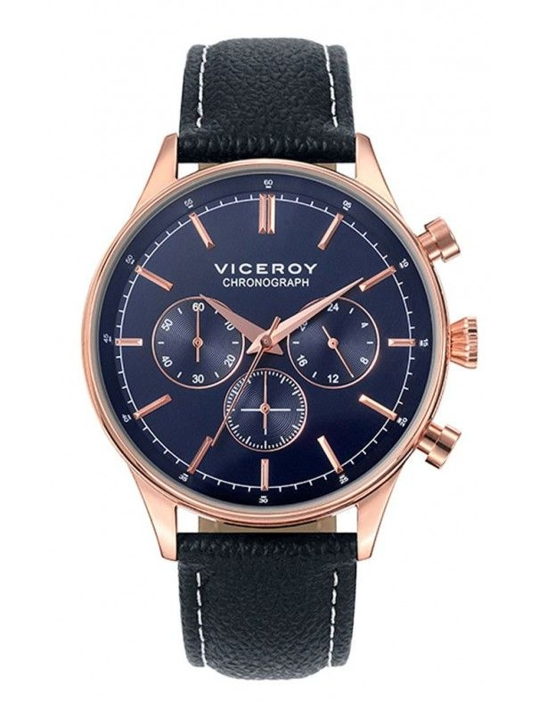 Reloj Viceroy hombre 40483-35