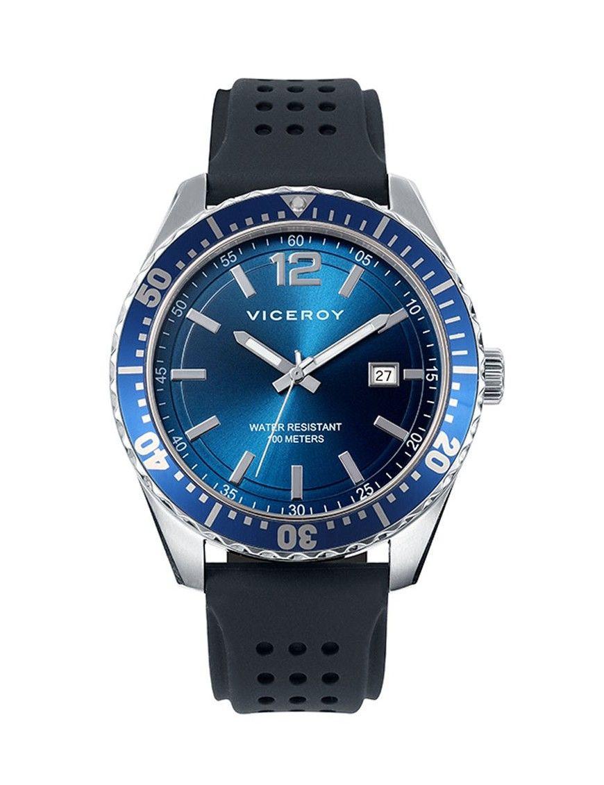 Reloj Viceroy hombre 40499-35