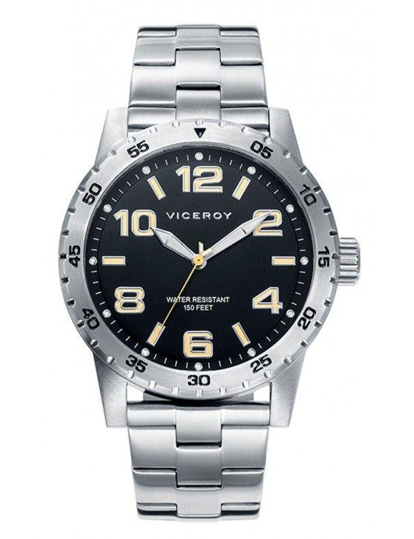 Reloj Viceroy hombre 40511-55