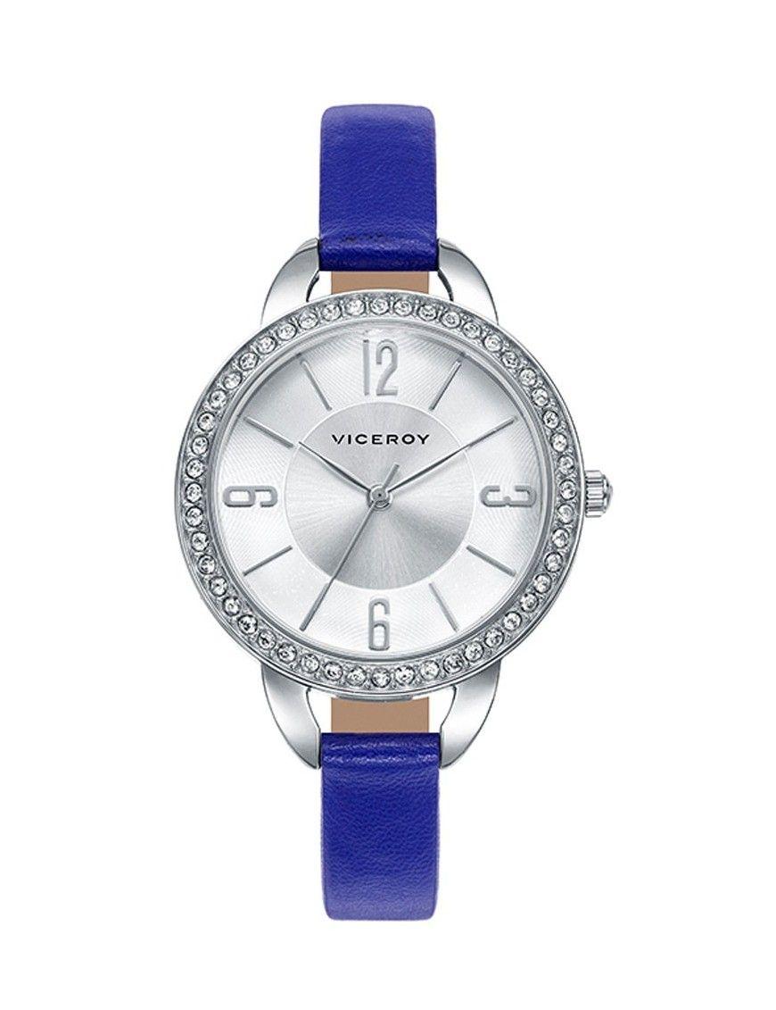 Reloj Viceroy mujer 461006-85