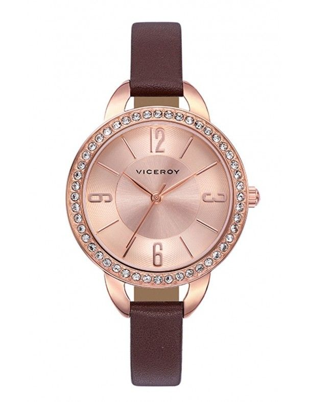 Reloj Viceroy mujer 461006-95