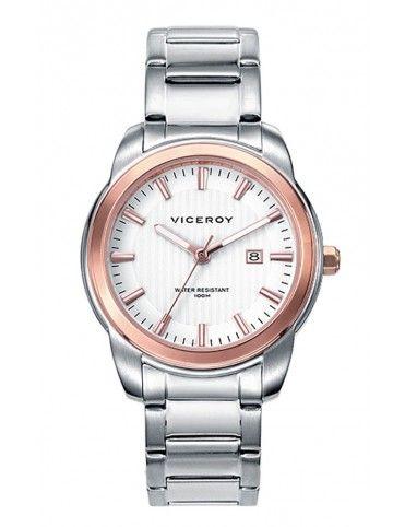 Reloj Viceroy mujer 461008-07