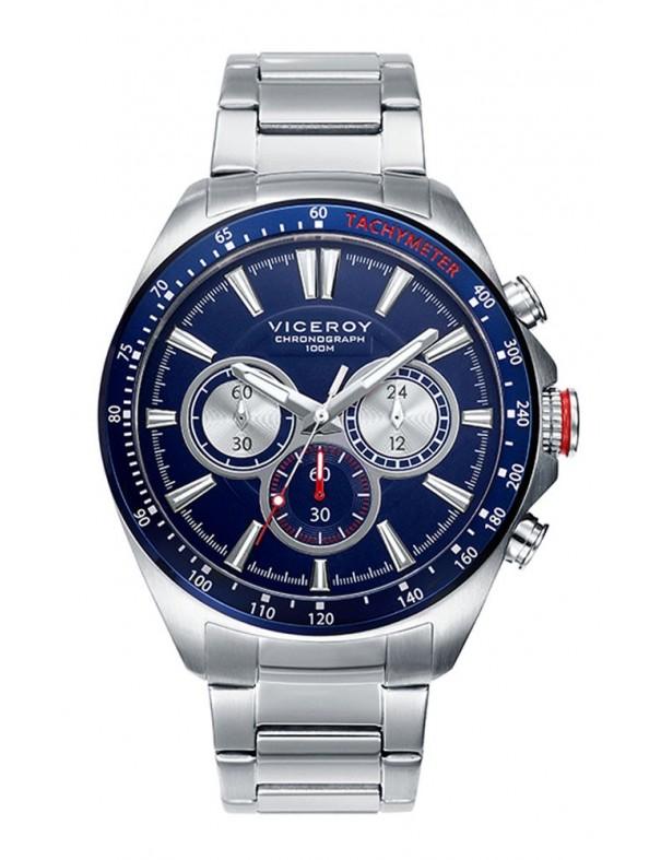 Reloj Viceroy hombre 46649-37