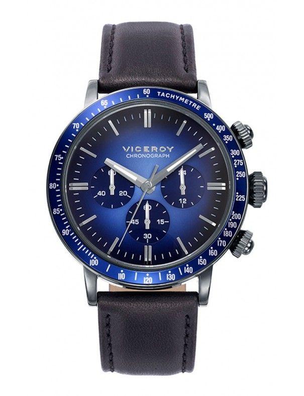 Reloj Viceroy hombre 471011-37