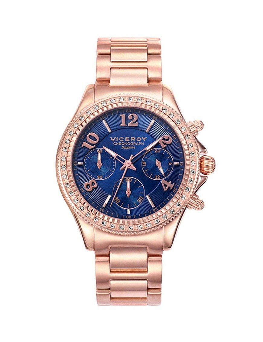 Reloj Viceroy mujer 471026-35