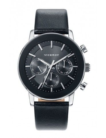Reloj Viceroy hombre 47897-57