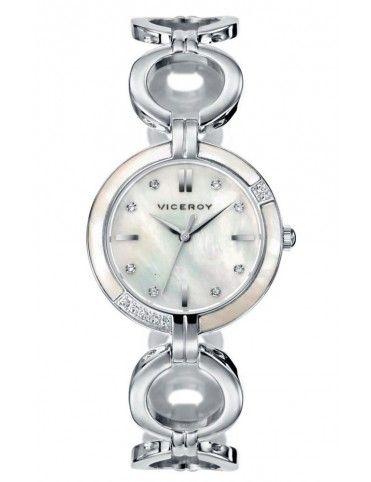Reloj Viceroy mujer 47898-87