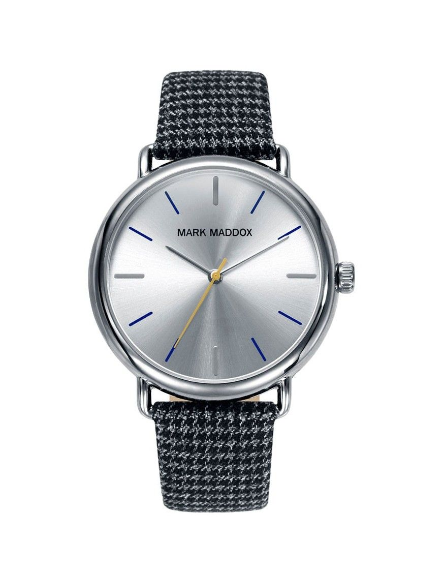 Reloj Mark Maddox hombre HC3029-87