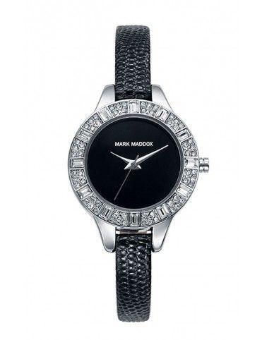 Reloj Mark Maddox mujer MC3022-50