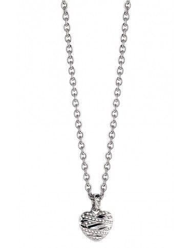 Comprar Collar Guess metal mujer UBN21608 online