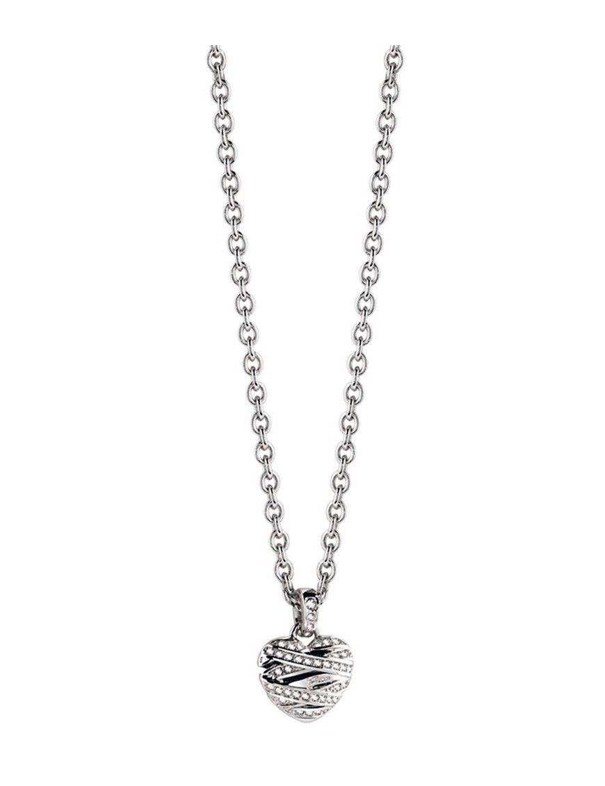 Collar Guess metal mujer UBN21608