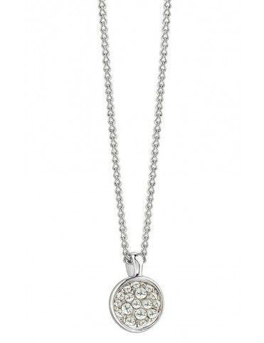 Comprar Collar Guess metal mujer UBN71515 online